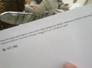 IMG-20130223-01375