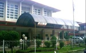 Poliklinik_RSMH_Palembang