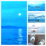 PhotoGrid_1369547482732