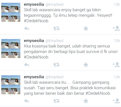 Screenshot_2014-08-28-22-18-43-1