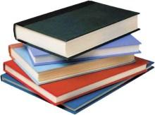 contoh-judul-skripsi-ilmu-pemerintahan