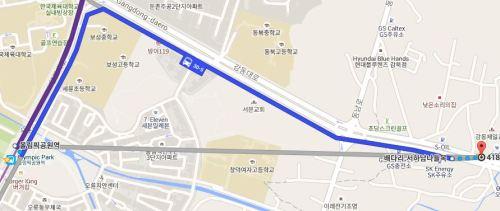 jalur1
